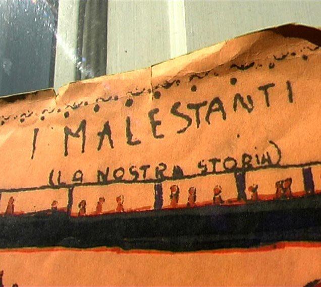 I-malestanti-5