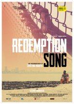 Redemption-song-Locandina-verticale_sm