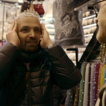Mr-gay-Siria004a