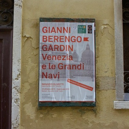 GIANNI_BERENGO_GARDIN'S_TALE_OF_TWO_CITIES_EXHIBITION