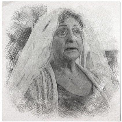 CAFF-ho-sposato-mia-madre-7
