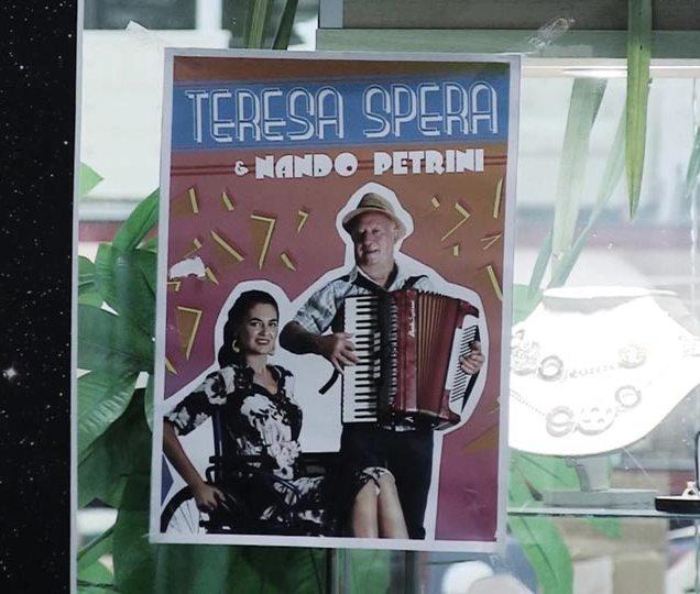 CAFF-Spera-Teresa-3