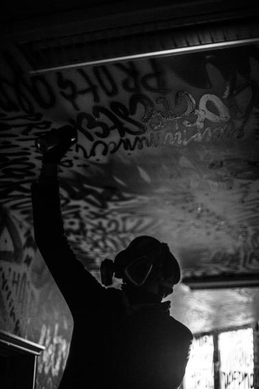 Denis Meyers ©Sébastien Alouf