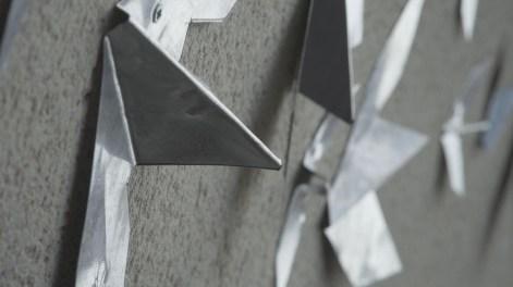 détail, maurigamis ©streep.fr