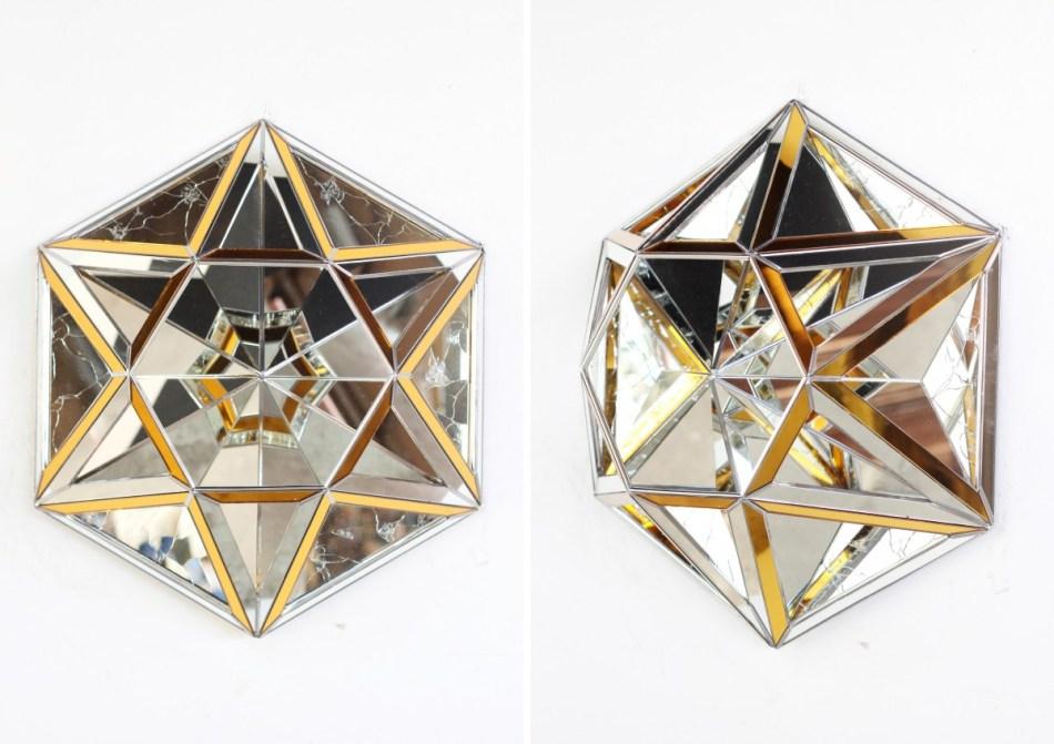 Le_Diamantaire_1