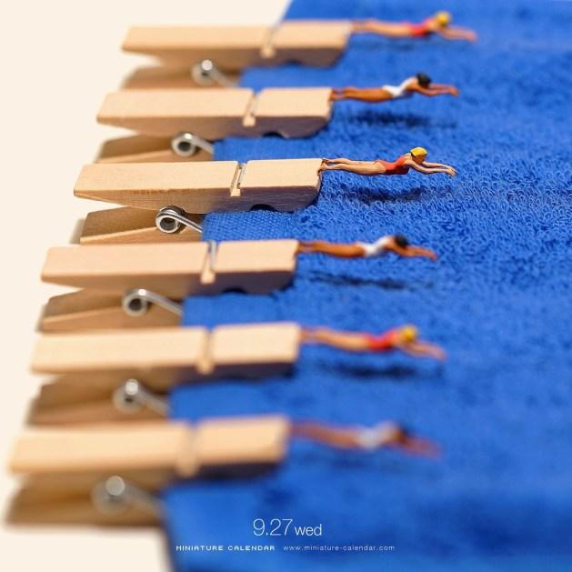 Tatsuya-Tanaka-journaldudesign-01-tt-width-1080-height-1080-lazyload-0-fill-0-crop-0-bgcolor-eeeeee