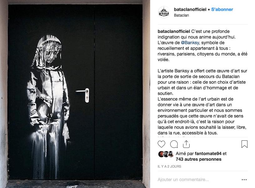 Screenshot_2019-01-29 Hashtag #bataclan sur Instagram • Photos et vidéos