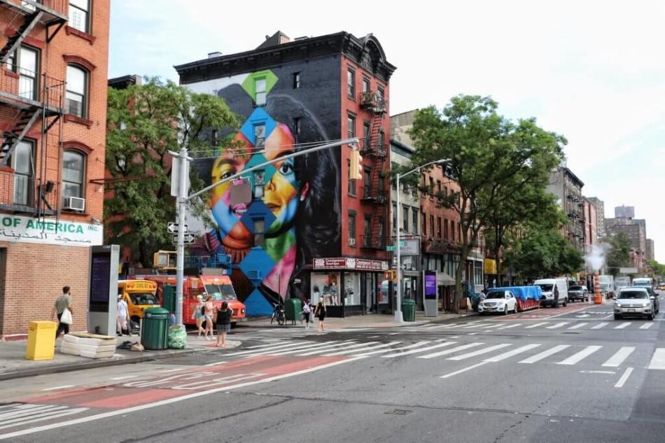 KOBRA-peace-street-art-colors-of-liberty-new-york-graffitistreet-interview-photo-copyright-just-a-spectator-2-1024x682