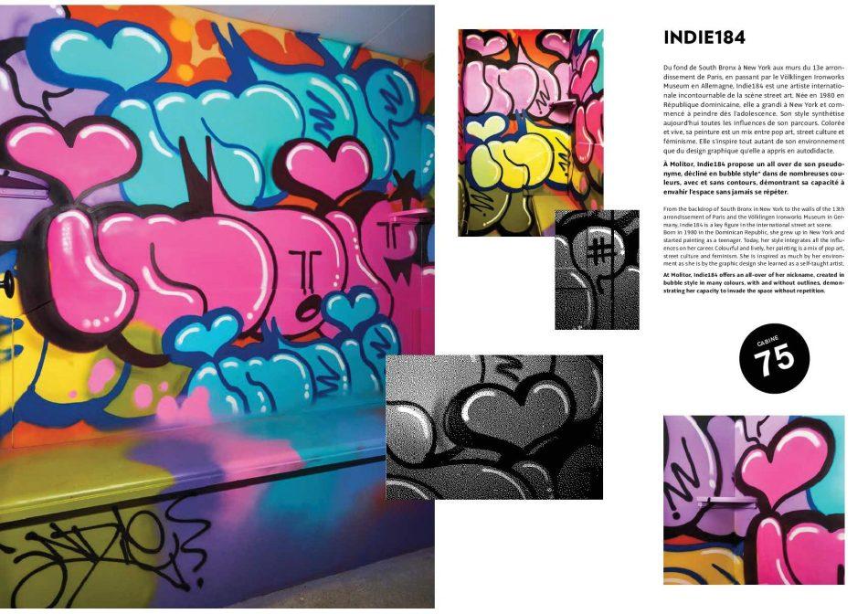 intérieur livre MOLITOR_VIBRATIONS_ARTISTIQUES (1)