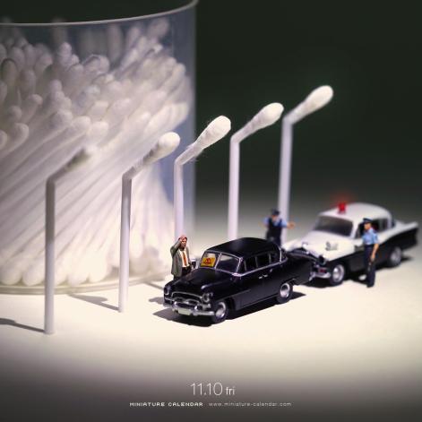 miniature-calendar-tanaka-tatsuya-002-arrestation-cotton-tiges