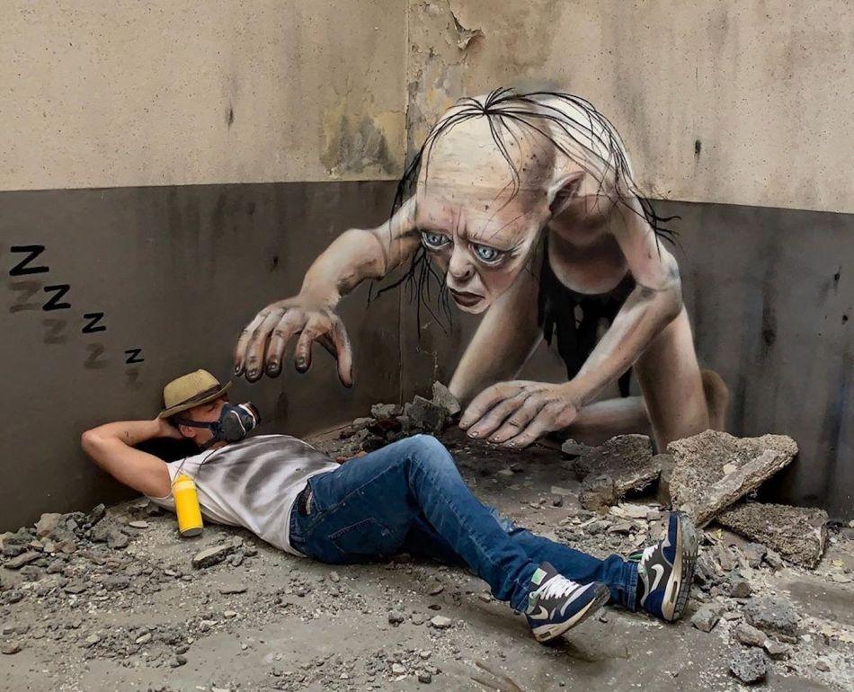 scaf-street-art-illusion-mise-en-scene-13