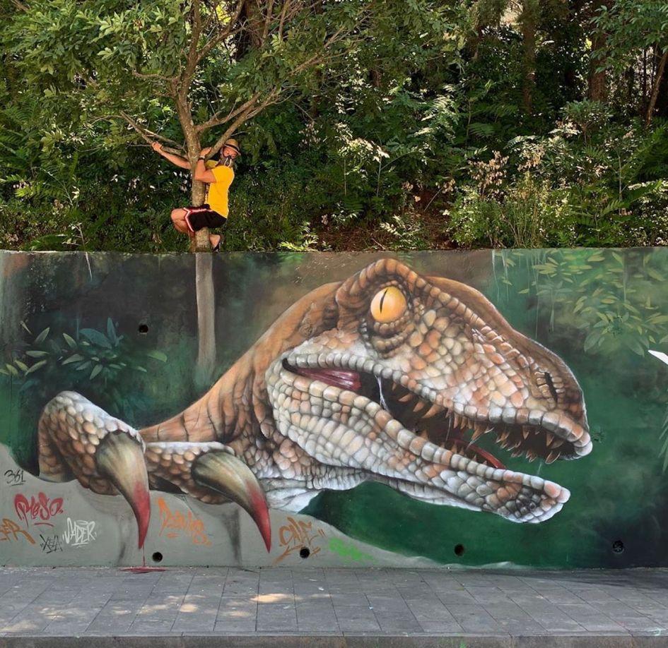 scaf-street-art-illusion-mise-en-scene-8
