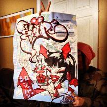 graffiti-artist-shiro-2