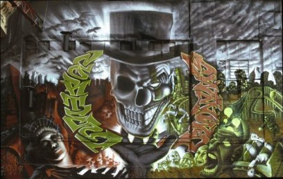 graffiti-artist-cortes-1