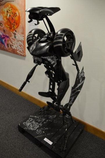 lardanchet jake robot