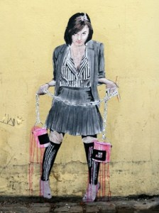 don mateo street art