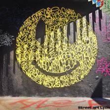 smile wasc