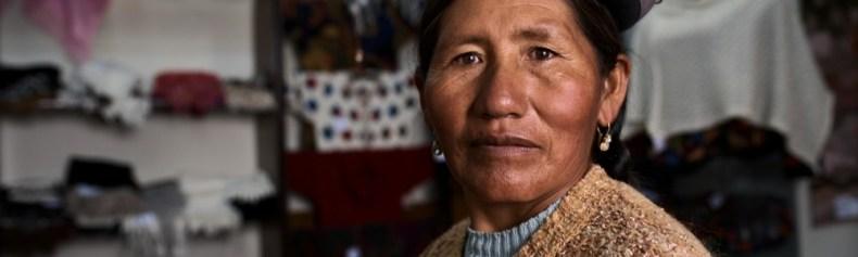 artisans du monde lyon - JHauber