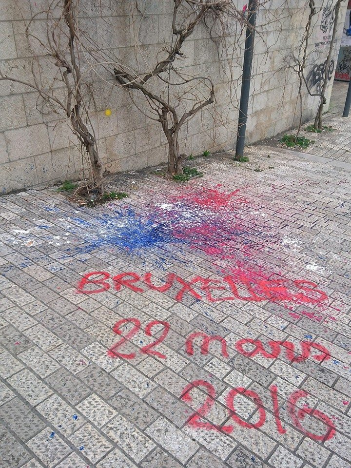bruxelles2016
