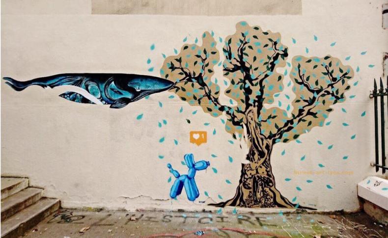 rencontre Atome Ludique, by Dav et Omalley