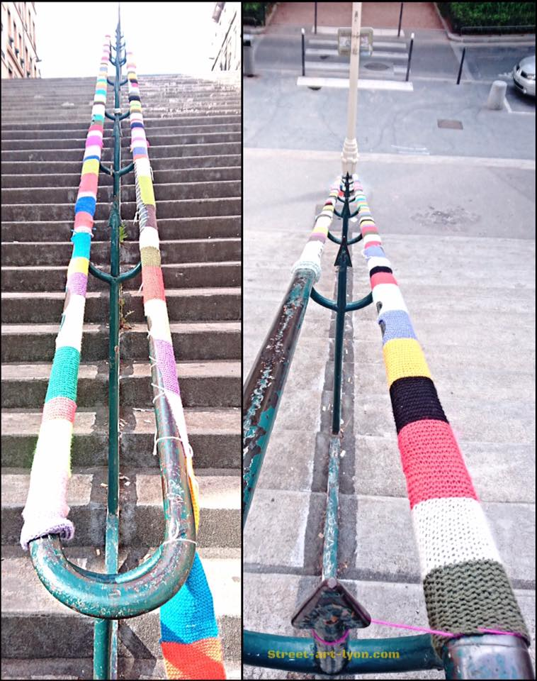 tricot-rampe-yarn-bombing