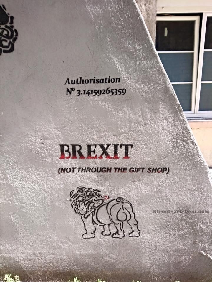 kilroy-brexit