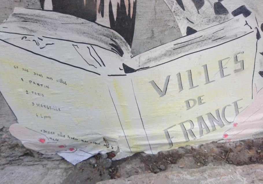 mateo-villefrance2
