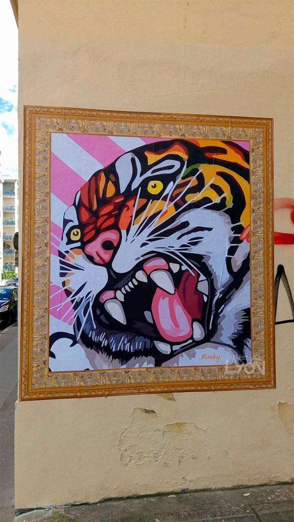 rauky-tigre-rue-du-beguin