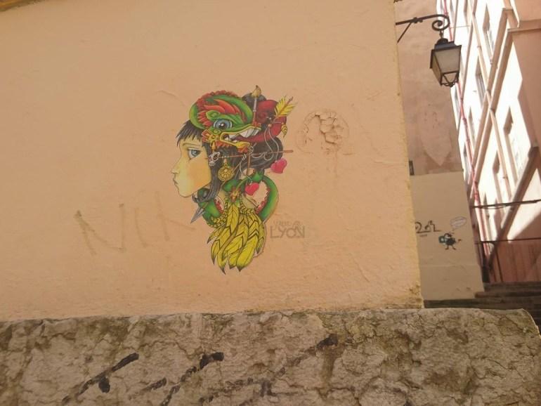 phi-quetzal-thiaffay
