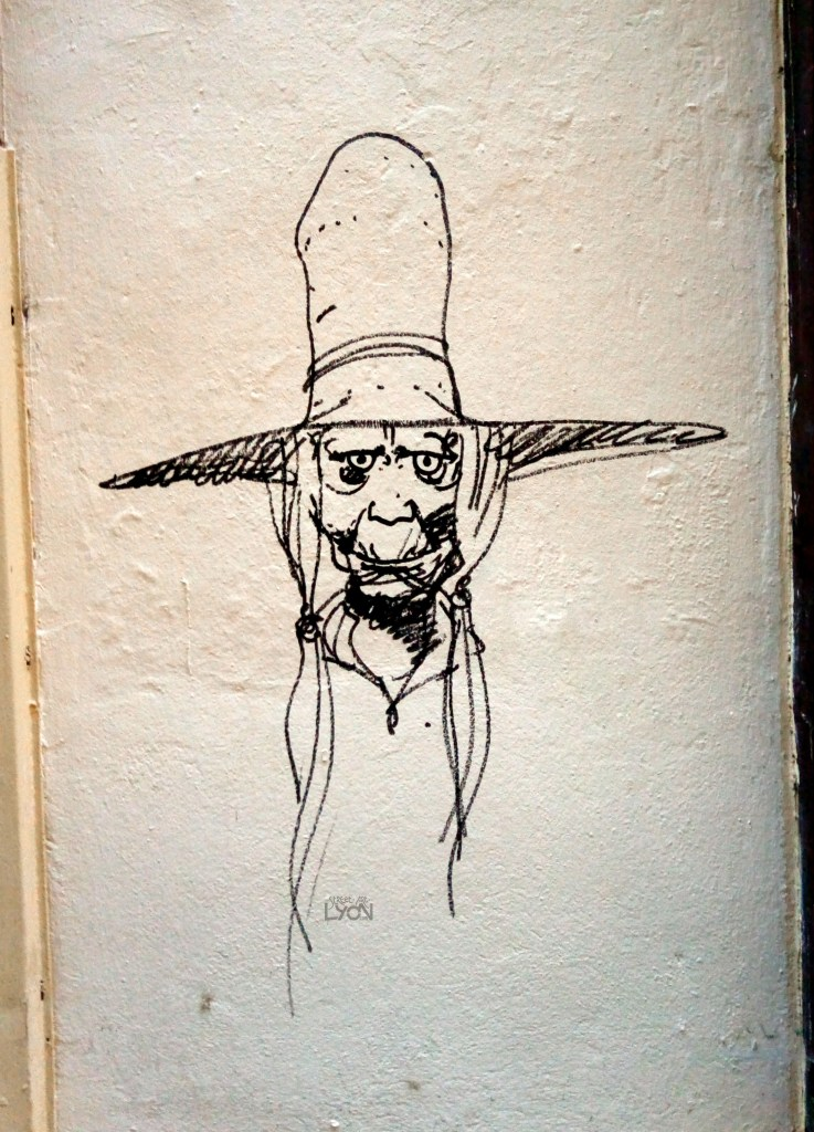 dessin-artiste-grobon