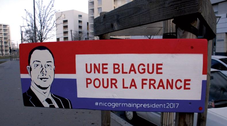 20-UNE-BLAGUE-POUR-LA-FRANCE