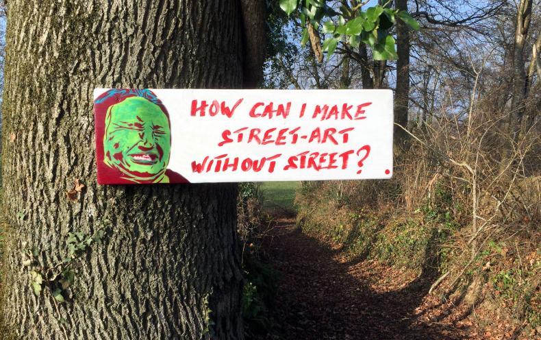 HOW-CAN-I-MAKE-STREET-ART