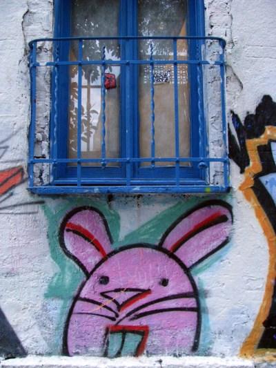 graffitidf14