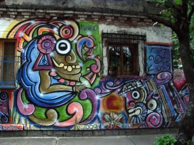 graffitidf17