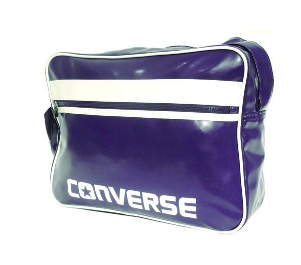 Airliner Player Bag