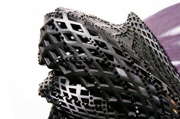 3d-printed-dress-3