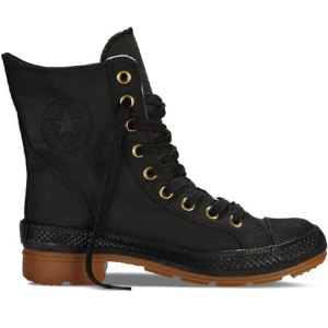 Converse-Chuck-Taylor-All-Star-Outsider-Womens-Boots-Black