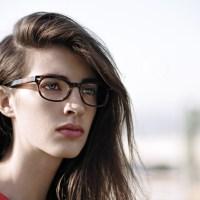 Warby-Parker-Women11
