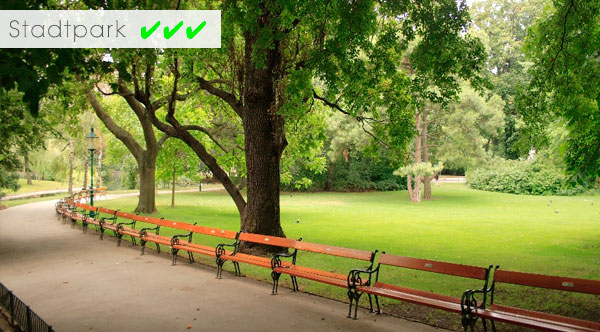 stradtpark