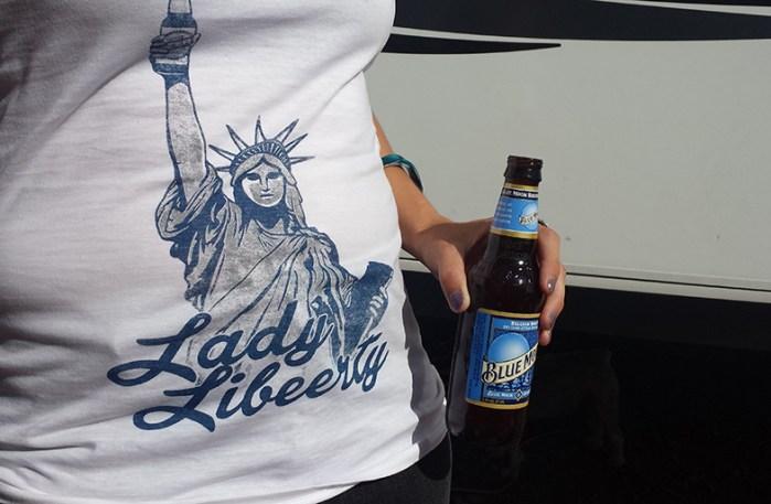 lady-libeerty-tee1