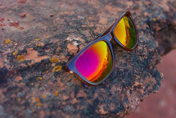 nectar-sunglasses-4
