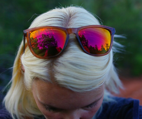 nectar-sunglasses-6