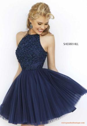 Sherri-Hill-Short-Sherri_Hill_32335_navy__11
