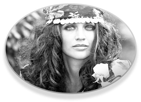 gypsy-rose