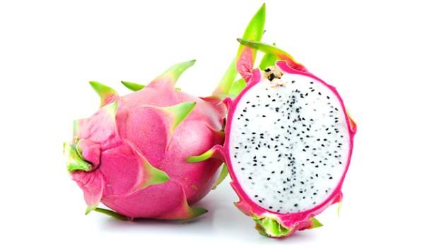 10-Dragon-Fruit