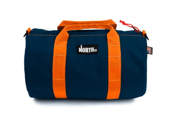 product-duffle-medium-midnight-orange_67073f3e-3a35-42c0-8f85-511d51cf3cac
