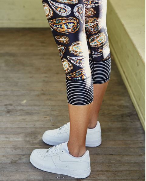 how-to-prolong-the-life-of-your-expensive-yoga-pants2-1