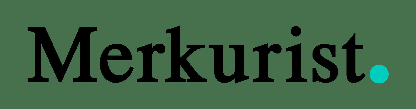 Merkurist_logo_neu2017