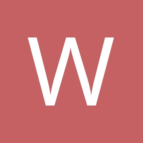 willi80