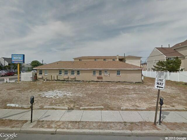 Book The Sea Garden Motel And Apartments In Seaside Heights Hotels Com The Sea  Garden Motel And Apartments Seaside Heights Outdoor Pool Skyview Manor Motel  ...